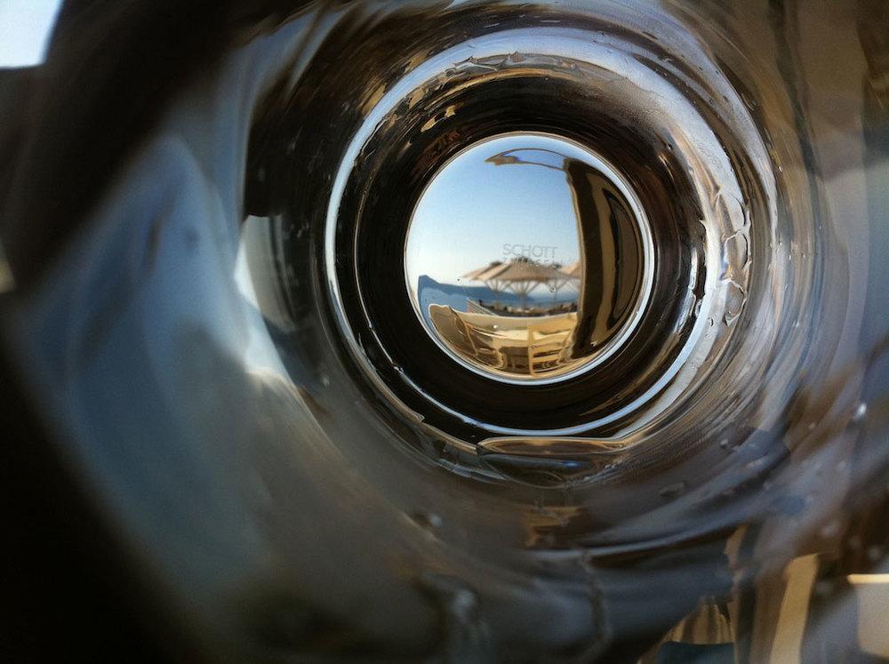 Santorini-15.jpg