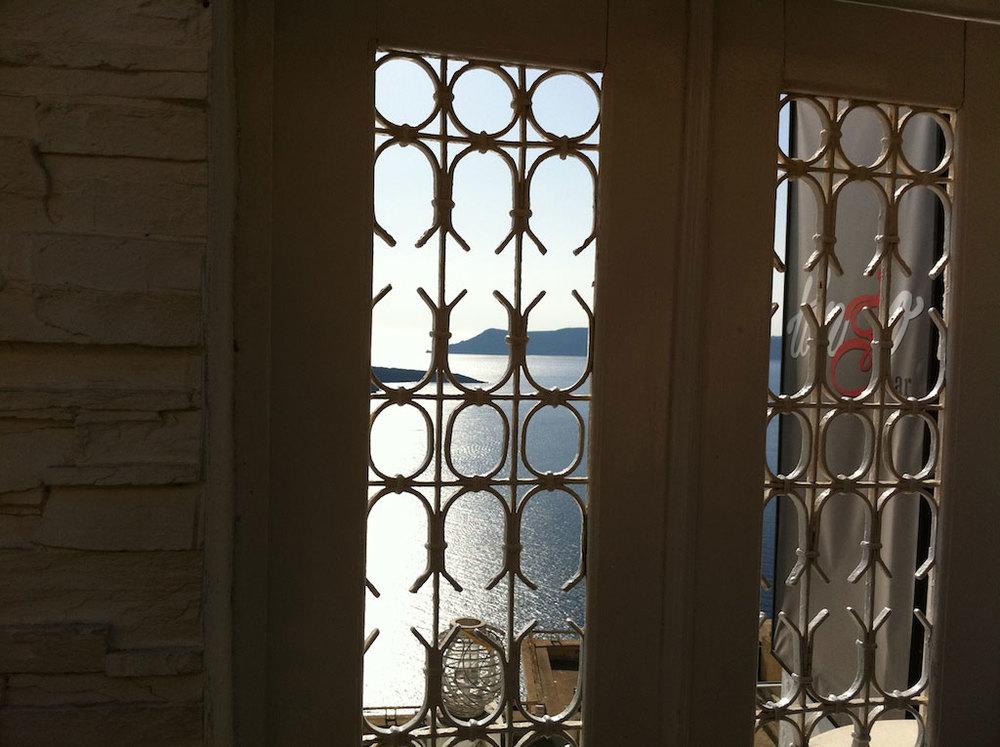 Santorini-18.jpg