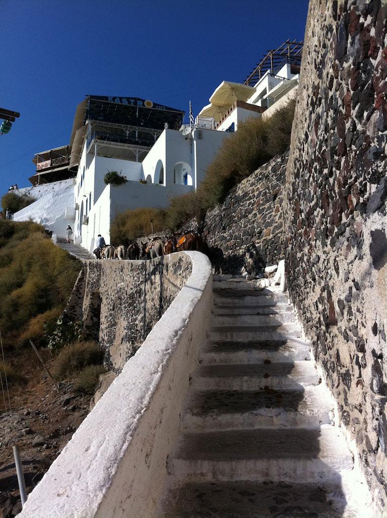 Santorini-19.jpg