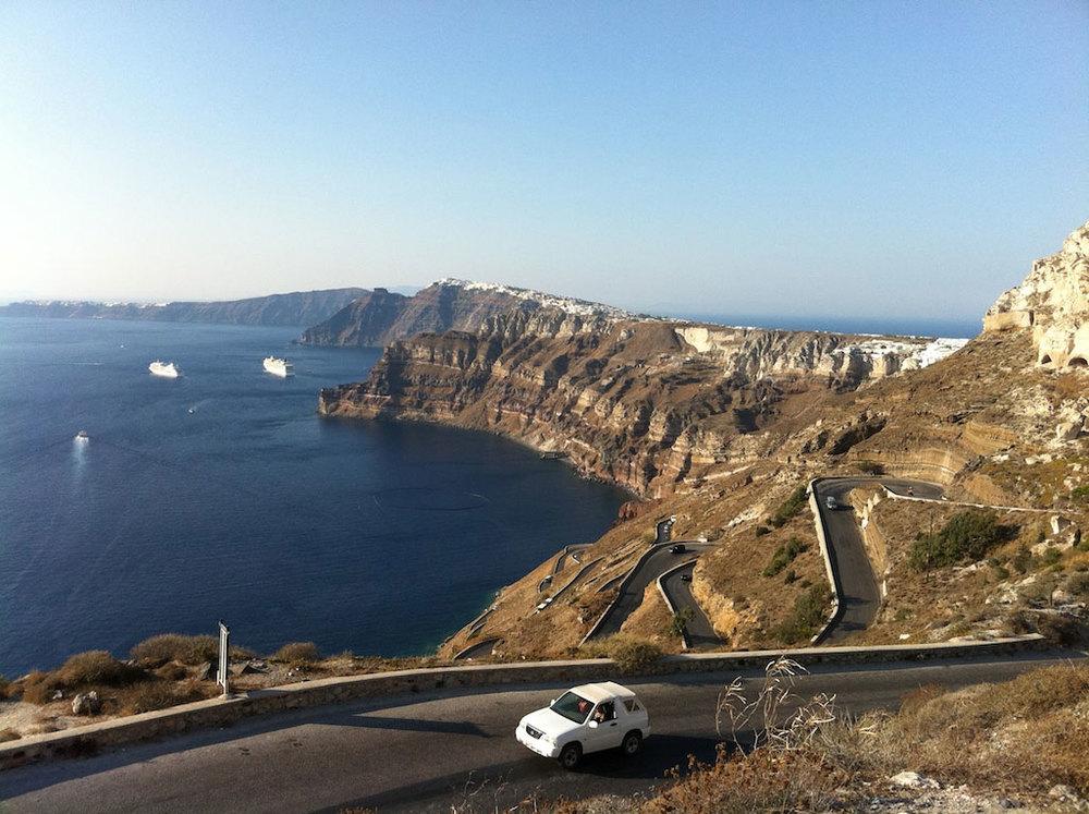 Santorini-21.jpg