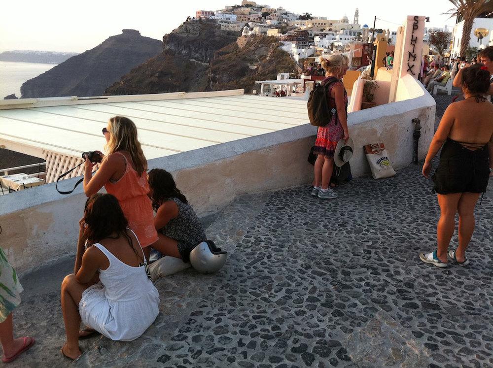 Santorini-26.jpg