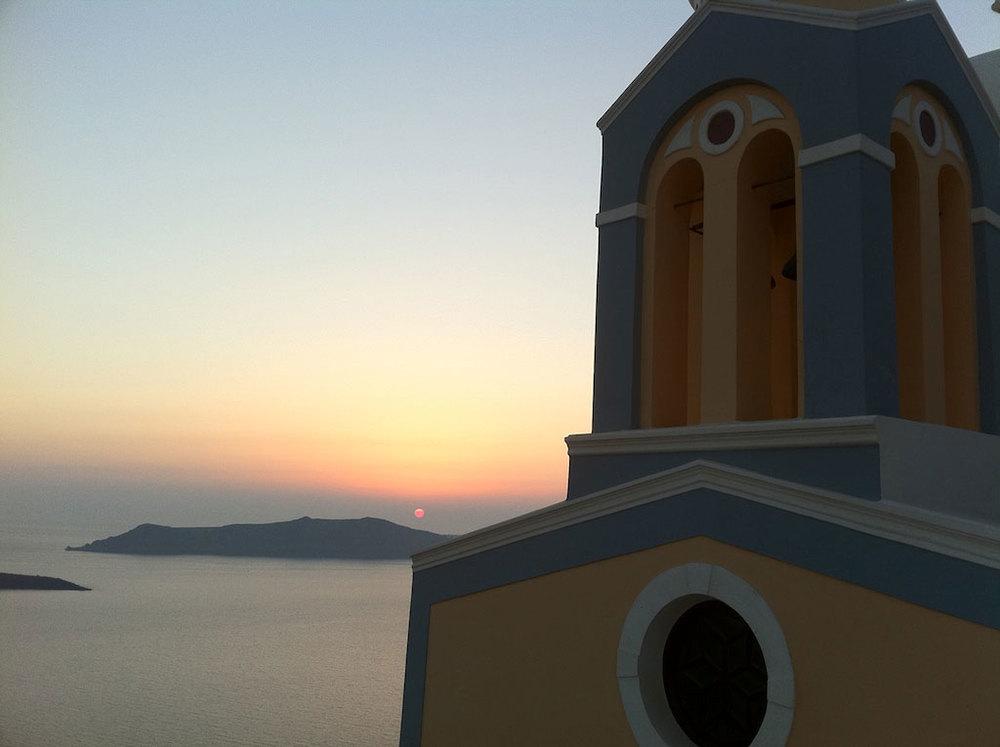 Santorini-30.jpg