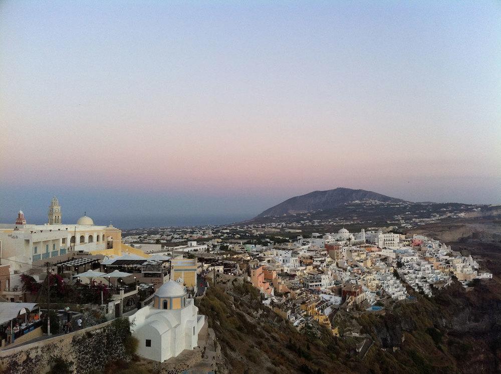 Santorini-32.jpg