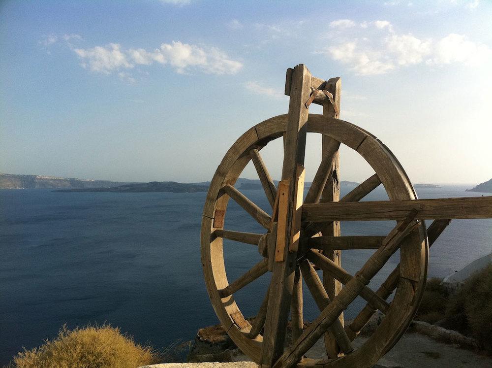 Santorini-36.jpg