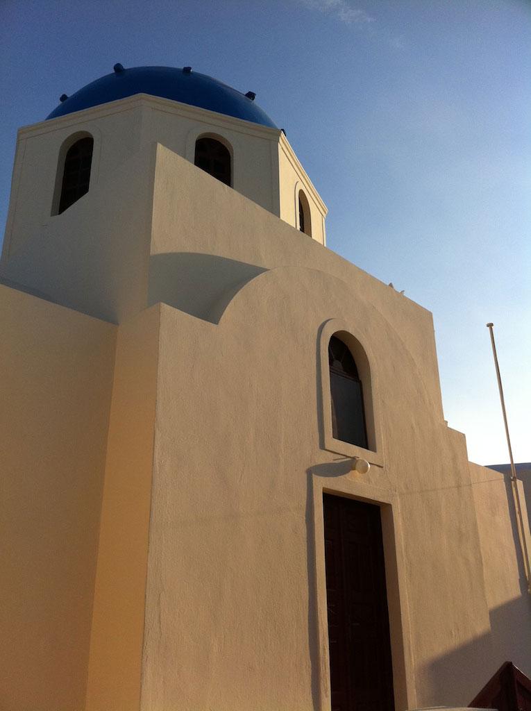 Santorini-40.jpg