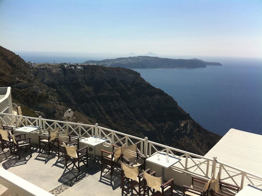 Santorini-Wine-Tasting-7.jpg