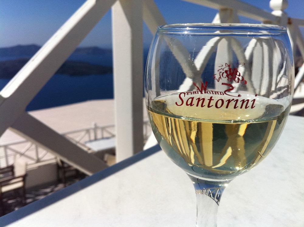 Santorini-Wine-Tasting-8.jpg
