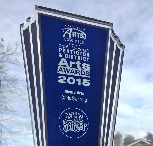 Penticton-Arts-Council-Media-Arts-Award-2015-600x569