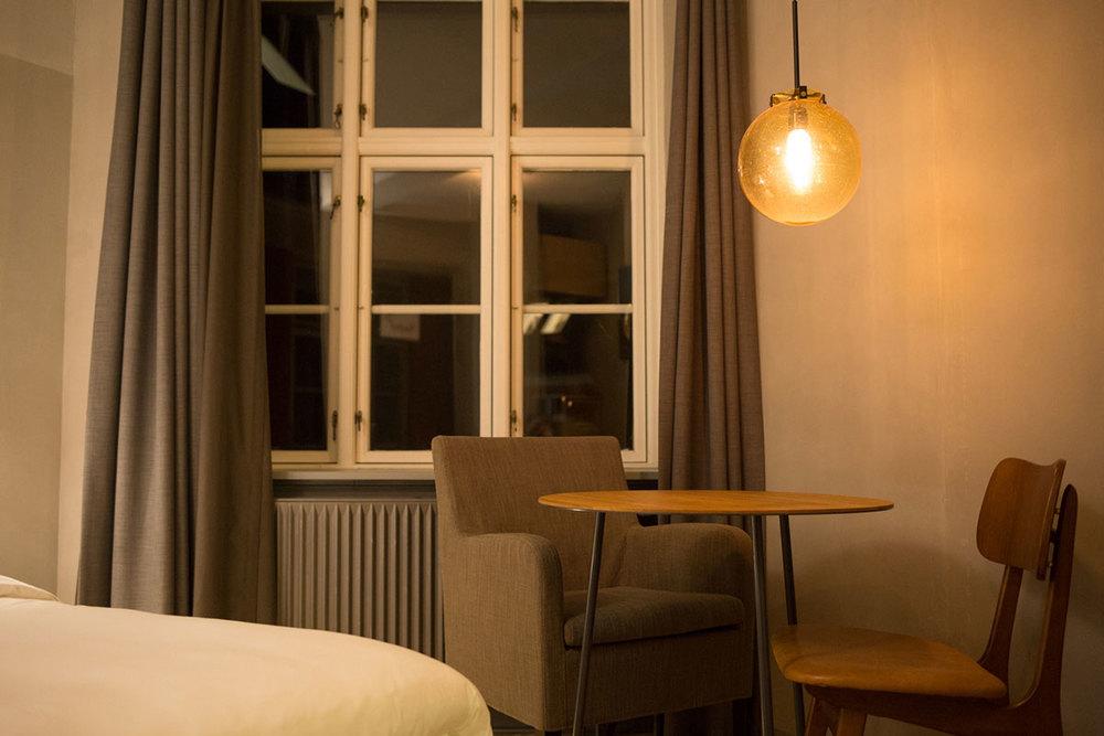 Hotel-SP34-CPH-1160
