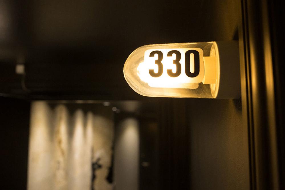 Hotel-SP34-CPH-1531