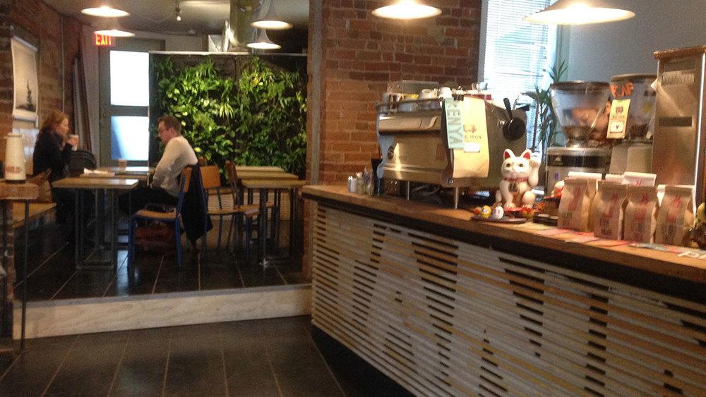 Tandem-Coffee-Toronto-king-street1.jpg