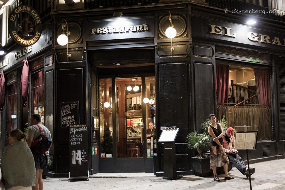 El-Gran-Cafe-Barcelona-Stenberg-7585.jpg