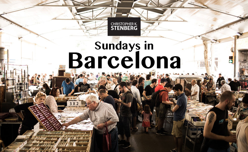 Sundays-in-Barcelona.jpg