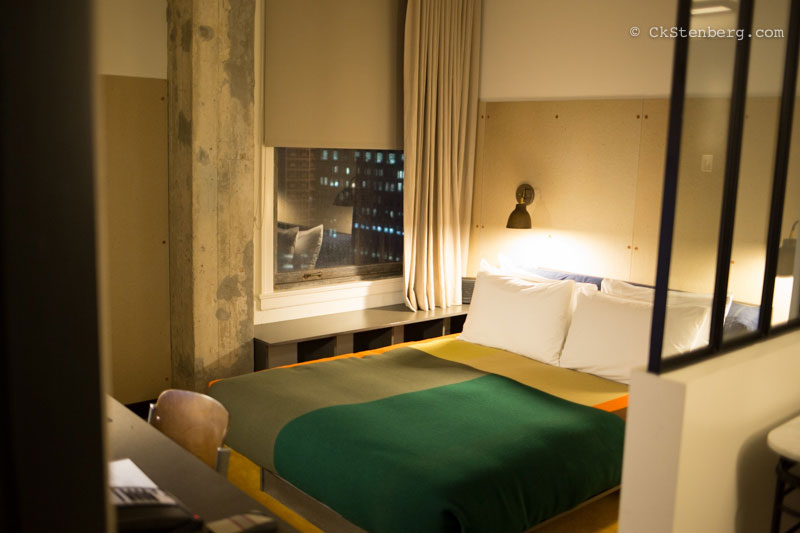 Ace-Hotel-Downtown-LA-Stenberg-8145