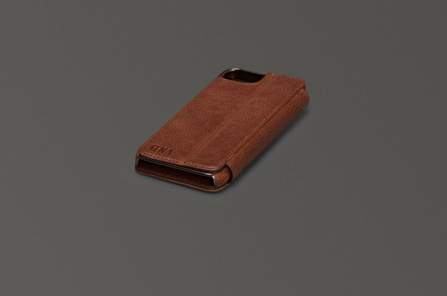 iPhone-6-plus-wallet