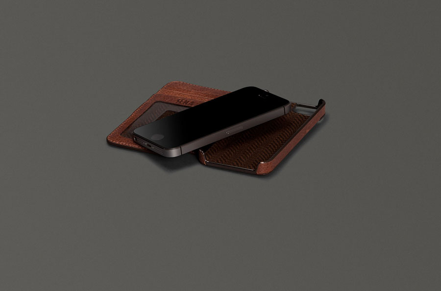 iPhone-6-wallet