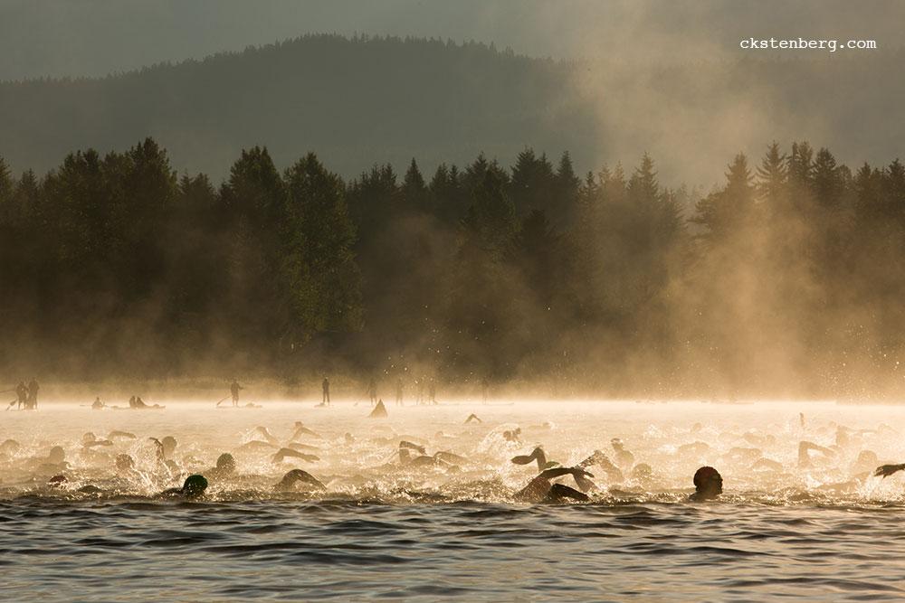 Ironman-Canada-Whistler-2014-Swim-CKS_8236