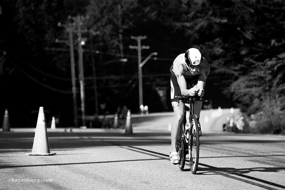 Ironman-Canada-2014-Trevor-Wurtele-CKS_8395