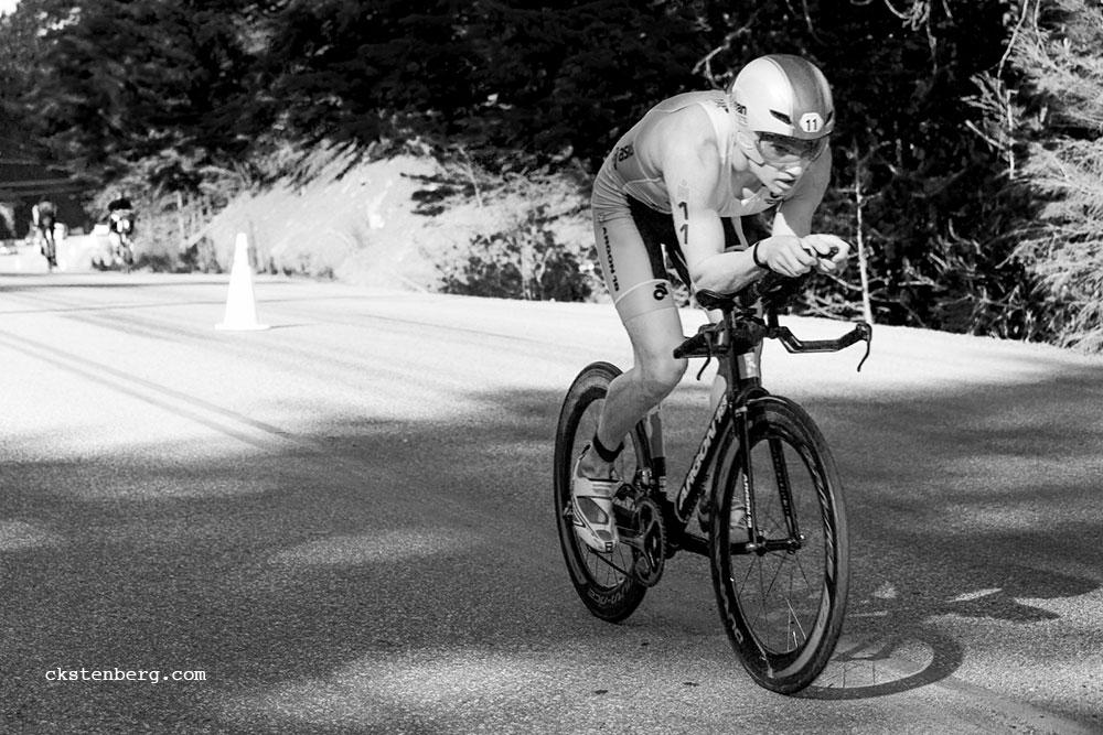 Ironman-Canada-2014-Jeff-Symonds-CKS_8395