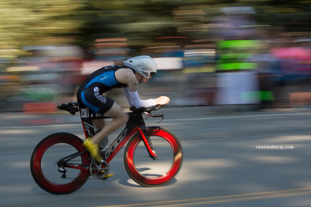 Ironman-Canada-Whistler-2014-Bike-2-CKS_8427