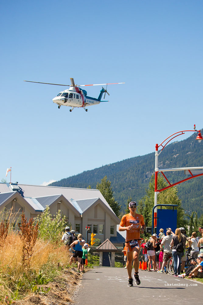 Ironman-Canada-Whistler-2014-Medivac-Airlift-CKS_8528