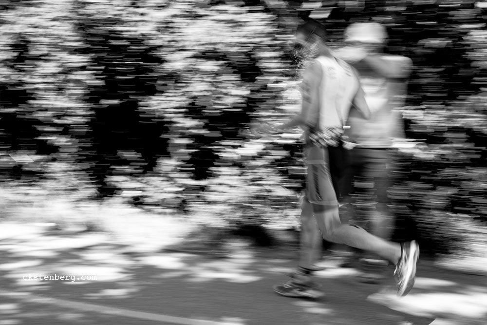 Ironman-Canada-2014-Jeff-Symonds-CKS_8507