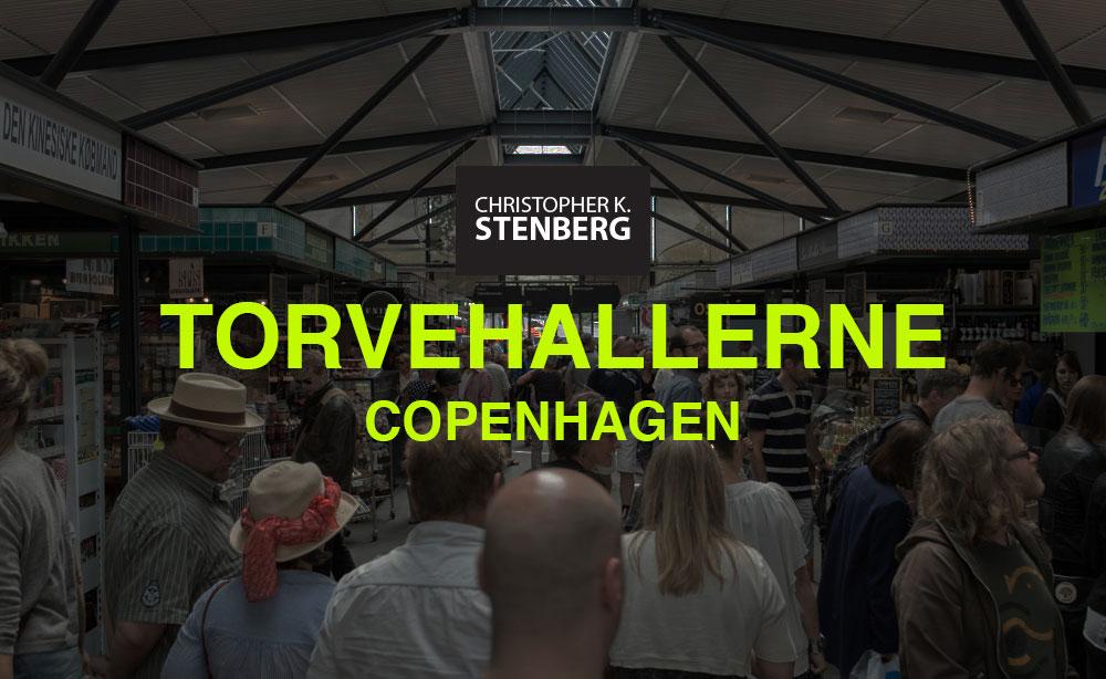 Torvehallerne-Copenhagen-Stenberg
