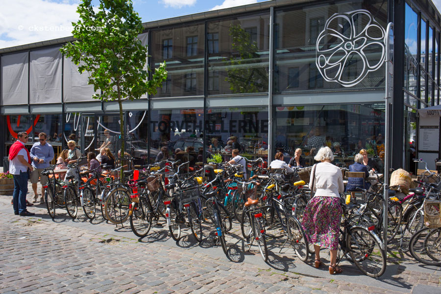 Torvehallerne-Copenhagen-Stenberg-7215
