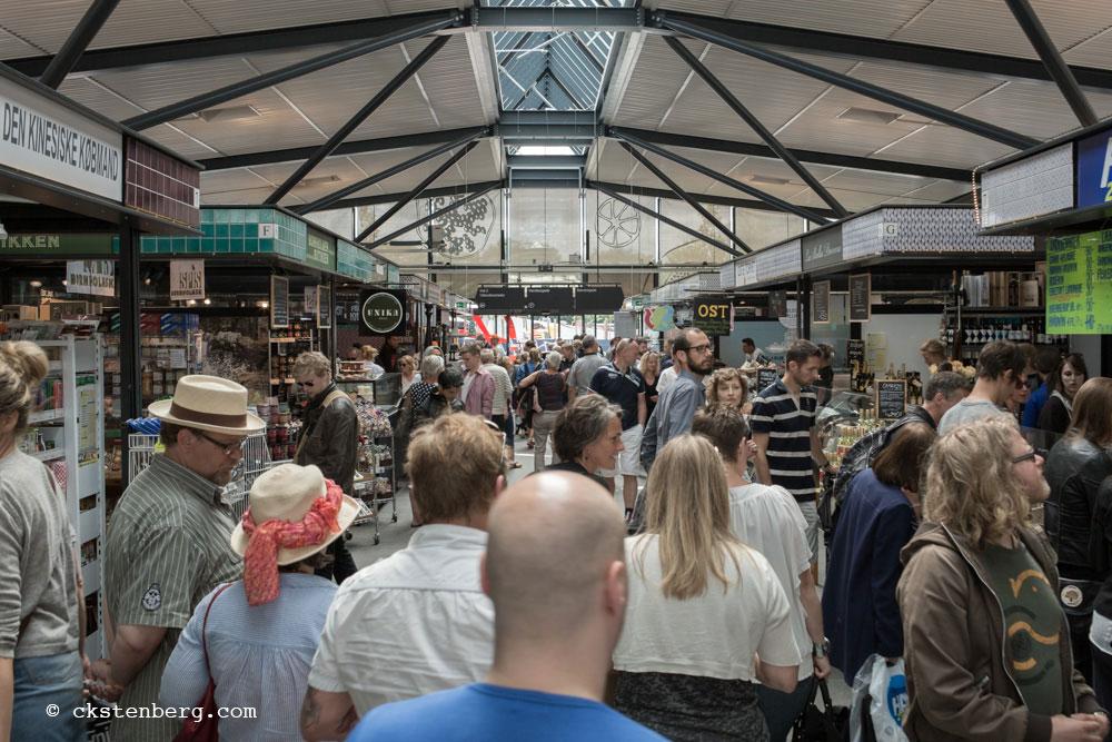 Torvehallerne-Copenhagen-Stenberg-7225