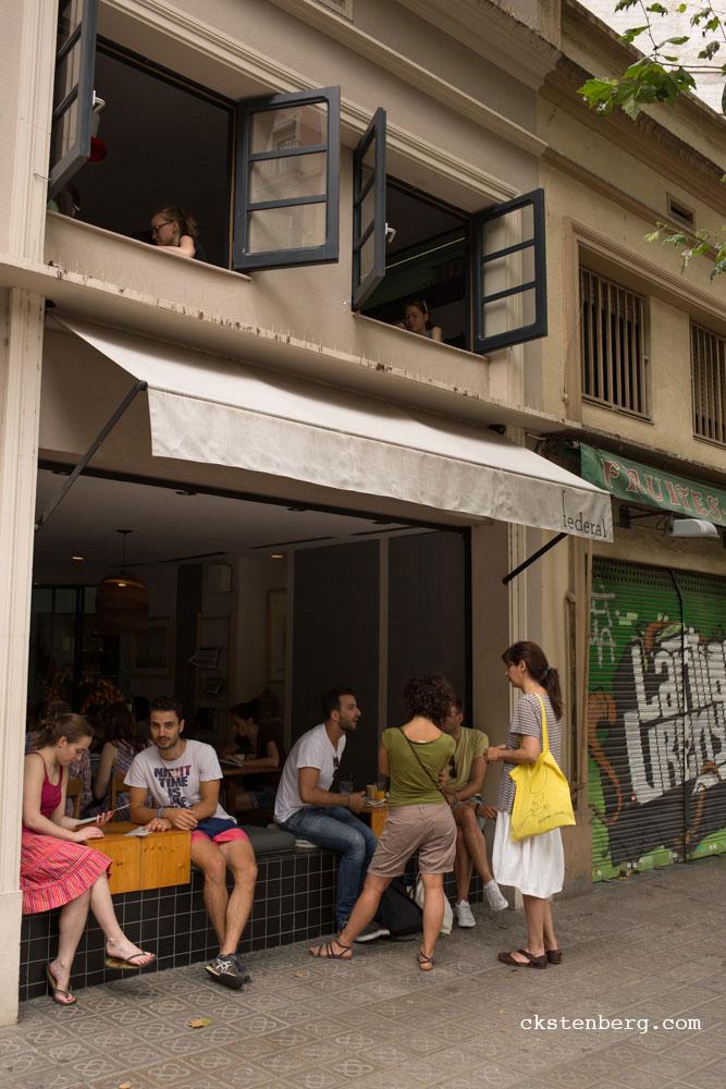 Federal-Cafe-Barcelona-Stenberg-7473