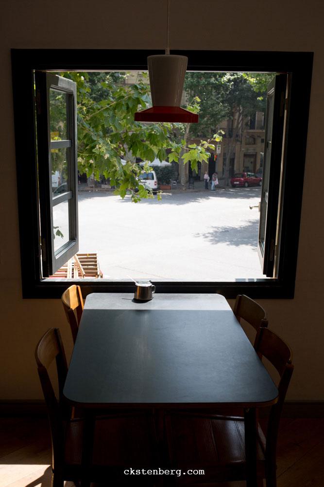 Federal-Cafe-Barcelona-Stenberg-7503