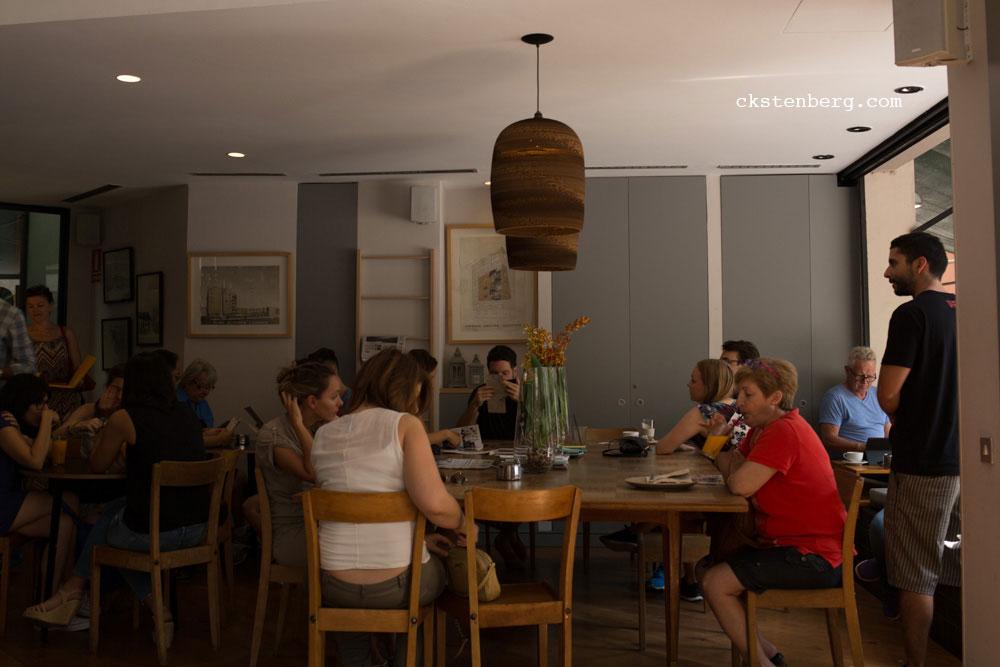 Federal-Cafe-Barcelona-Stenberg-7506