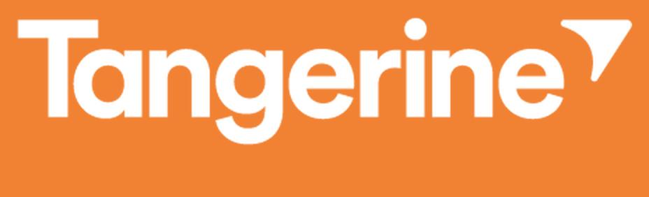 Tangerine-bank-logo