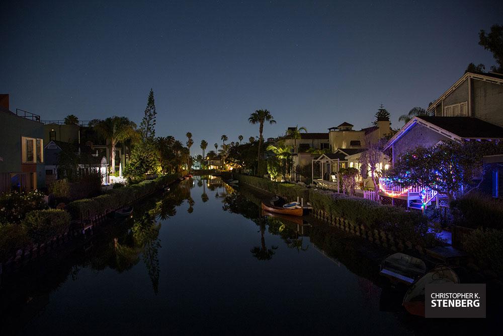 Venice-Beach-Canals-6948