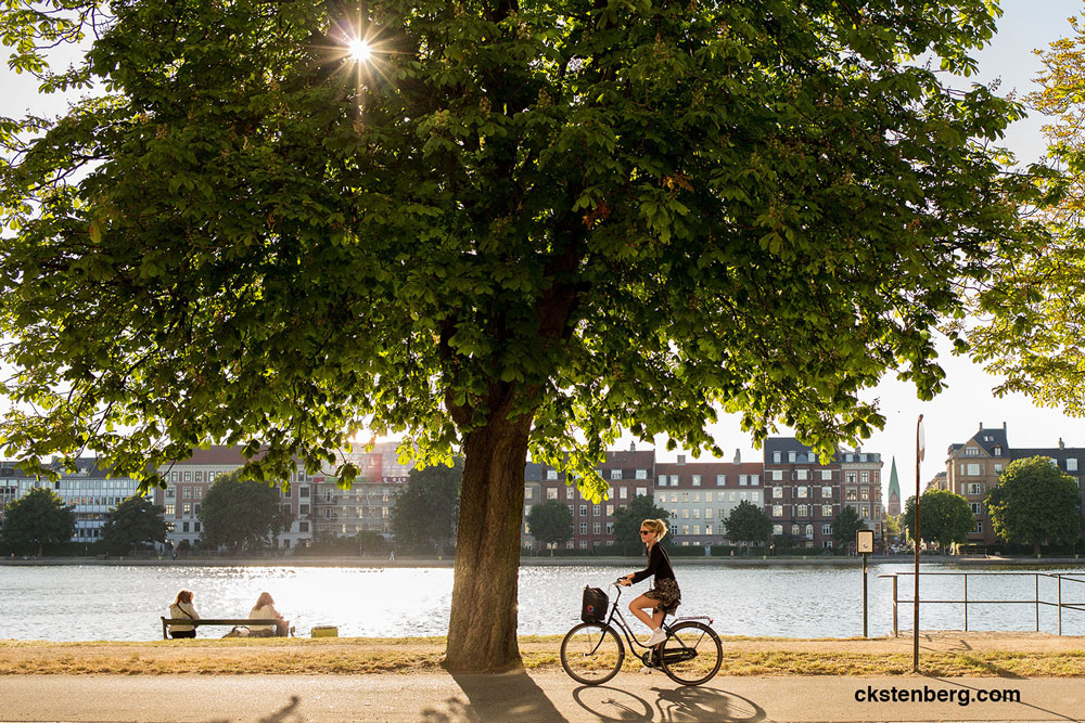 CKS_7256-Copenhagen-Girl-on-Bike