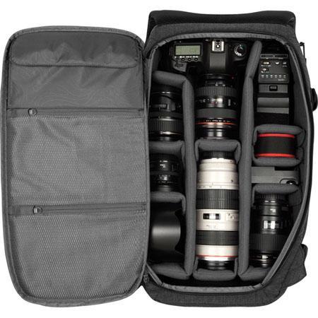 In-Case-DSLR-Pro-Pack-2