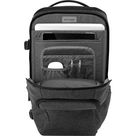 In-Case-DSLR-Pro-Pack-3
