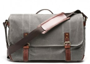 Ona-Union-DSLR-Laptop-Bag-290x206