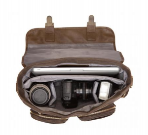Kelly-Moore-Camera-Bag-2-300x274