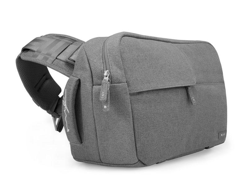 Ari-Marcopolous-DSLR-Camera-Bag
