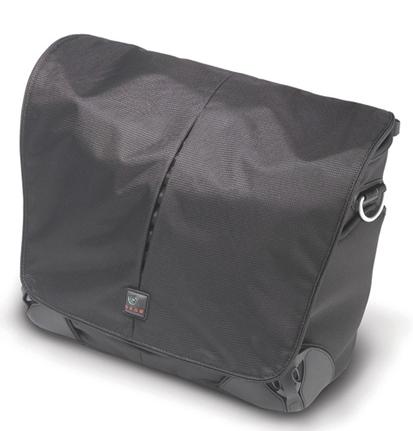 Kata-DB455-DSLR-Laptop-bag-1