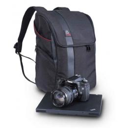 Petrol-DSLR-Laptop-Backpack-1