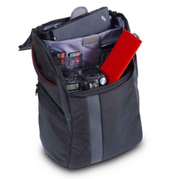 Petrol-DSLR-Laptop-Backpack-2