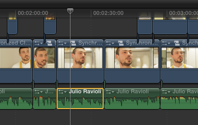 Final-Cut-Pro-X-Audio-Mono-Stereo-1