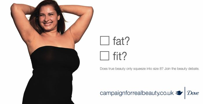 dove-campaign-for-real-beauty-1