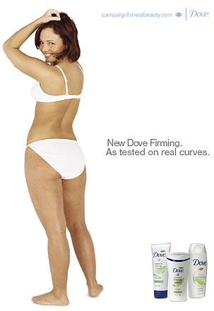 dove-campaign-for-real-beauty-4