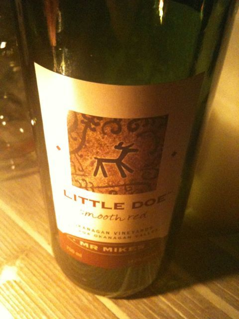 Mister-Mikes-Little-Doe-Red-OKV-Wine