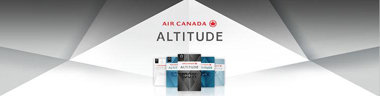 Air-Canada-Altitude-Logo.jpg