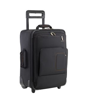 Briggs-and-Riley-Fuse-20-Computer-Carry-on