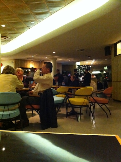 Waldorf-Hotel-Vancouver-91
